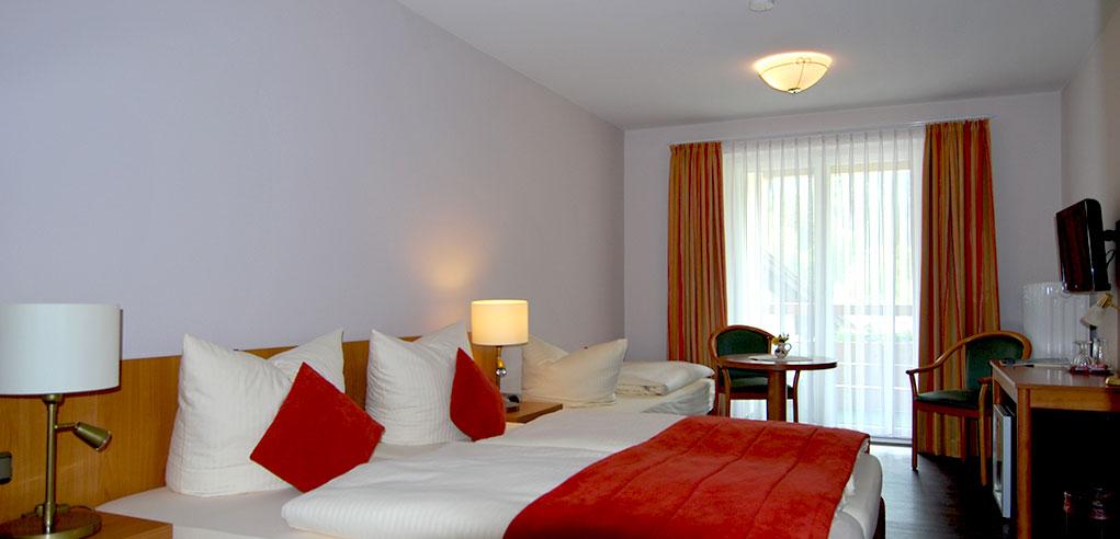 Hotel-Turmwirt-zimmer1