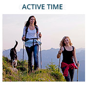 active time